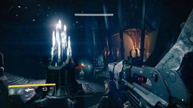 İşte dünyanın en pahalı oyunu:Destiny! - Page 3