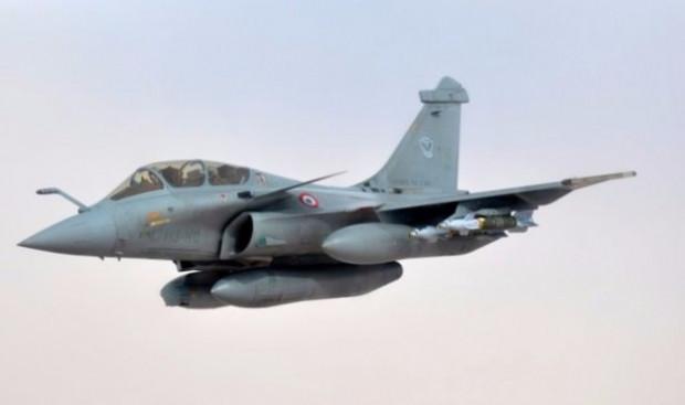 İşte dünyanın en pahalı savaş jetleri - Page 1