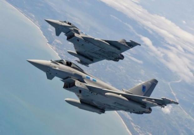 İşte dünyanın en pahalı savaş jetleri - Page 2