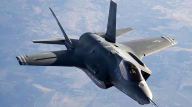 İşte dünyanın en pahalı savaş jetleri - Page 3