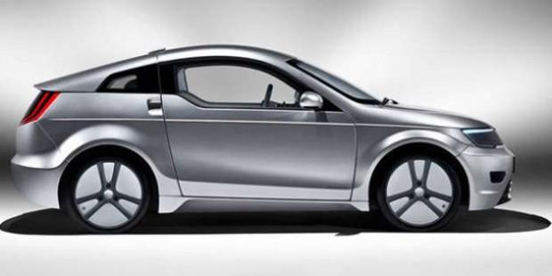 İşte dünyanın en popüler elektrikli otomobilleri - Page 1