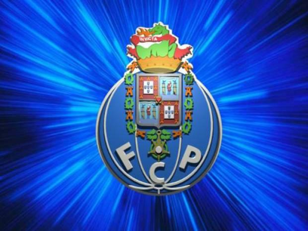 Facebook'un en popüler futbol takımları - Page 2