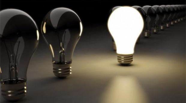 İşte elektrik faturanızı yarıya indirmenin yolları - Page 2