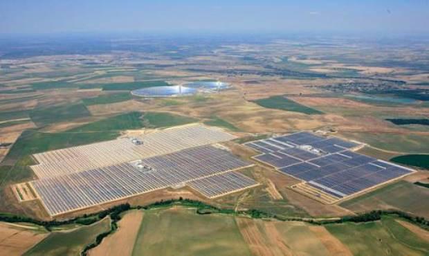 İşte en büyük yenilenebilir enerji projeleri - Page 3