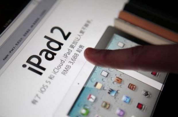 İşte en çok satılan markaların tabletlerinin sıfır ve ikinci el fiyatları - Page 1