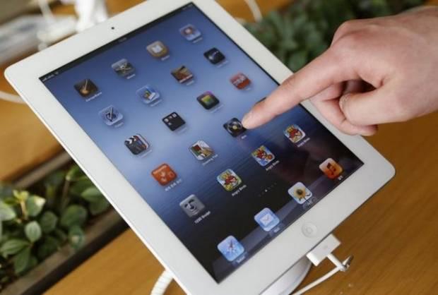 İşte en çok satılan markaların tabletlerinin sıfır ve ikinci el fiyatları - Page 3