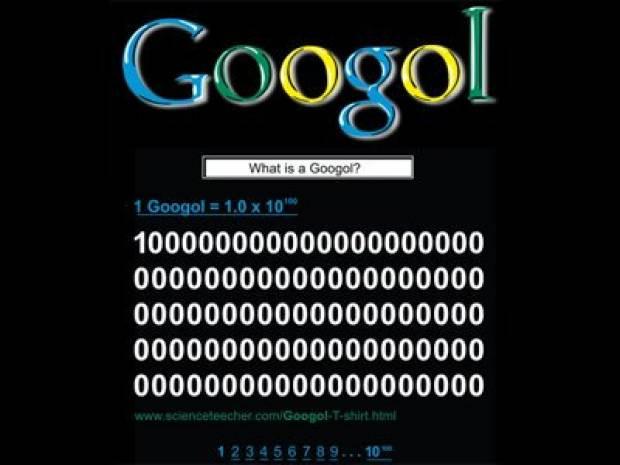 İşte en garip teknoloji şirket isimleri - Page 3