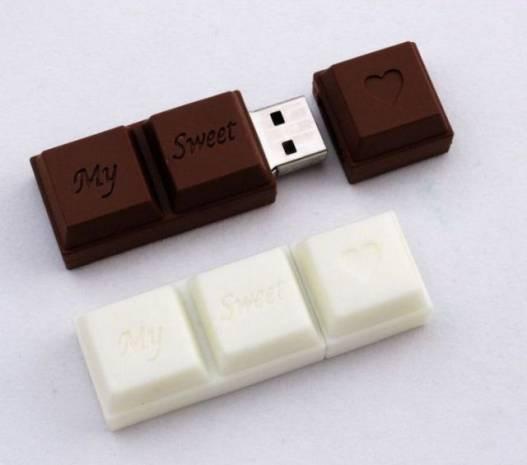 En ilginç USB tasarımları - Page 2