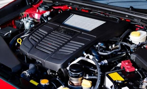İşte en iyi 10 otomobil motoru - Page 1