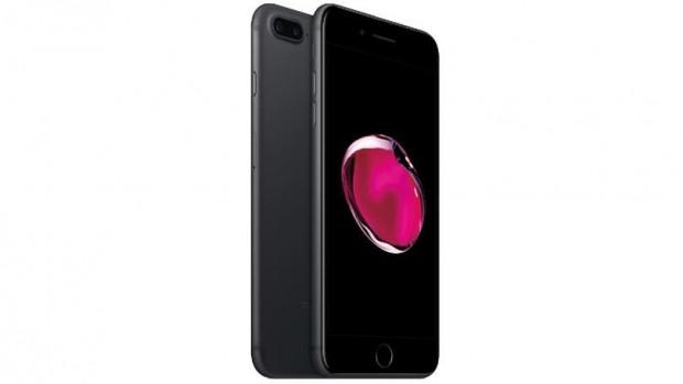 İşte en iyi SIM kilitsiz akıllı telefonlar ve özellikleri - Page 2