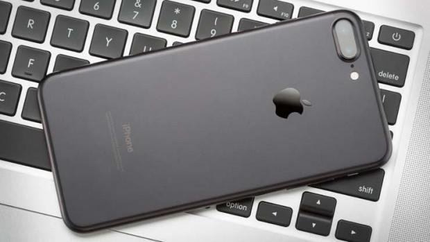 İşte en iyi SIM kilitsiz akıllı telefonlar ve özellikleri - Page 3