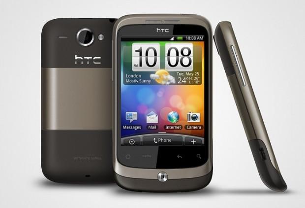 İşte karşınızda en kötü android telefonlar! - Page 4
