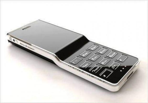 İşte en pahalı 10 telefon! - Page 2