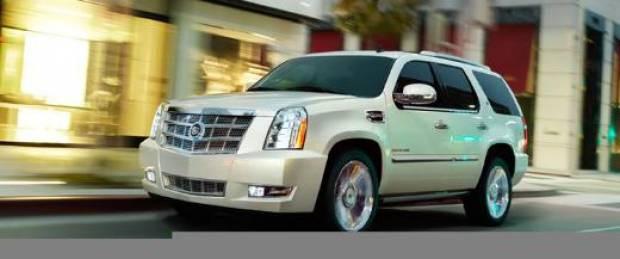 İşte en pahalı hybrid otomobiller! - Page 3