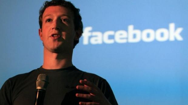 İşte Facebook çalışanlarının maaşları! - Page 2
