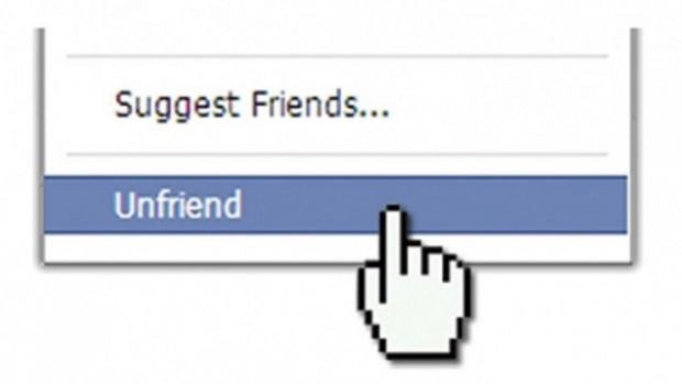 İşte Facebook'da sizi silenleri göreceğiniz uygulama! - Page 2
