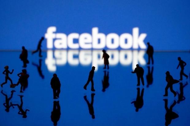 İşte Facebook'un hiç bilinmeyen 7 özelliği - Page 3