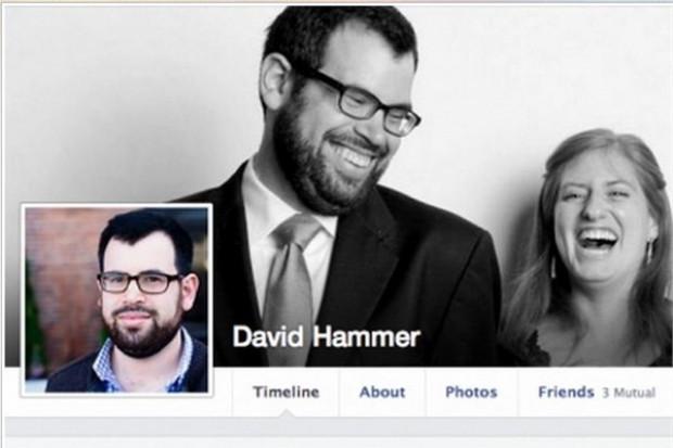 İşte Facebook'un ilk üyeleri! - Page 4