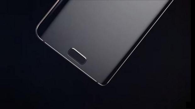 İşte Galaxy Note 5 ve özellikleri - Page 2