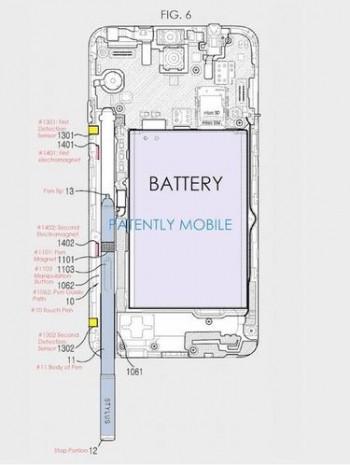 İşte Galaxy Note 5 ve özellikleri - Page 3
