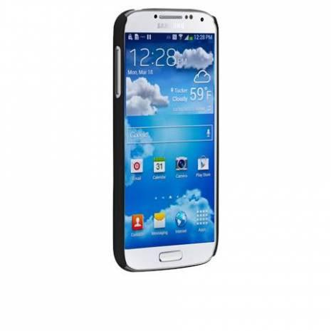 İşte Galaxy S4 için koruyucu kılıflar - Page 2