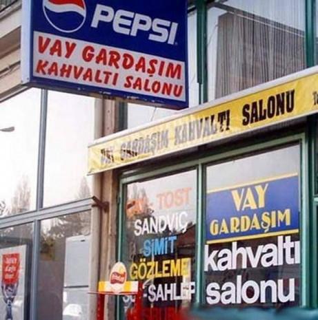 İşte gariplikleriyle beyin yakan türk işi ilanlar - Page 3