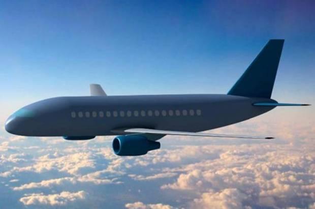 İşte geleceğin uçak tasarımları! - Page 3