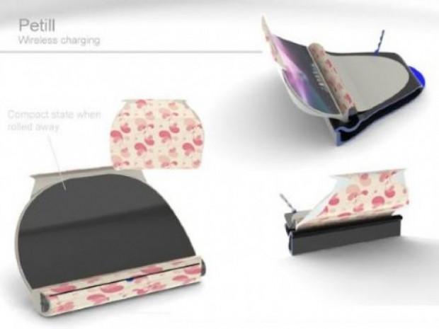 İşte gelecekteki laptoplar - Page 3