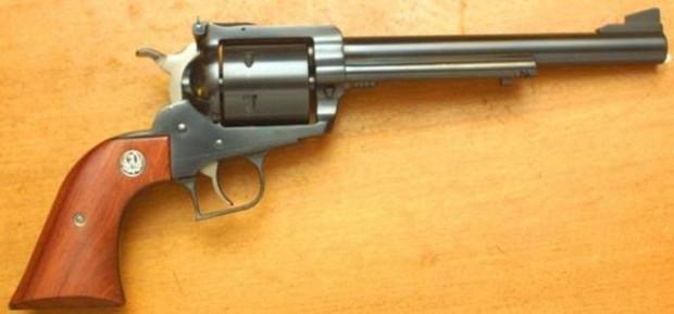 İşte gelmiş geçmiş üretilen en iyi 50 silah - Page 4