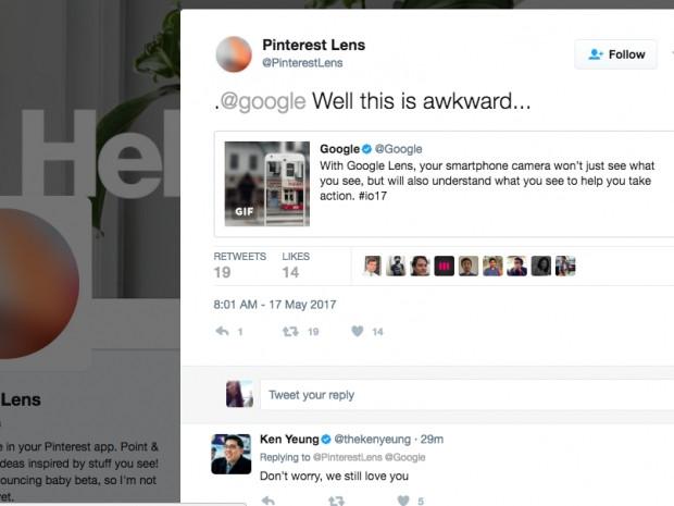 İşte Google'ın I/O 2017'de tanıttığı her şey! - Page 1