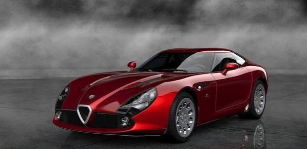 İşte Gran Turismo 6 ekran görüntüleri - Page 1