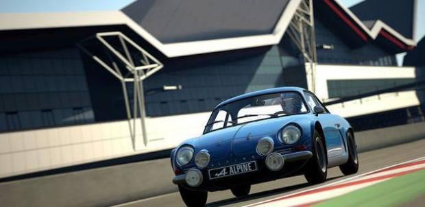 İşte Gran Turismo 6 ekran görüntüleri - Page 3
