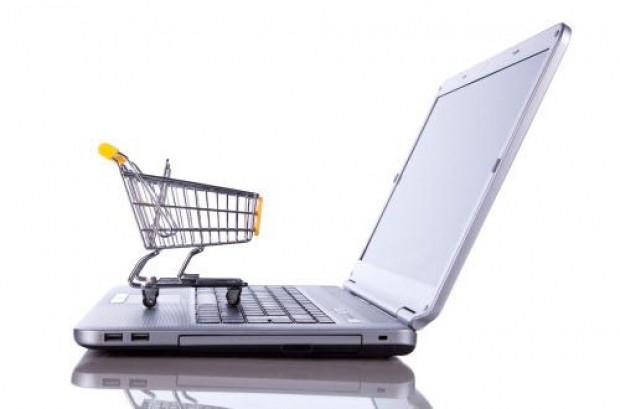 İşte güvenli alışveriş için dikkat edilmesi gereken noktalar - Page 3
