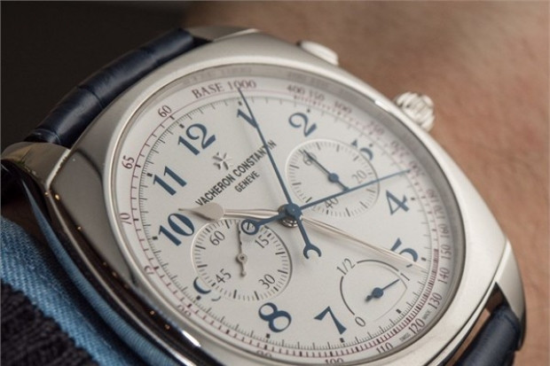 İşte hem tasarımları hem de fiyatlarıyla dikkat çeken saatler - Page 1