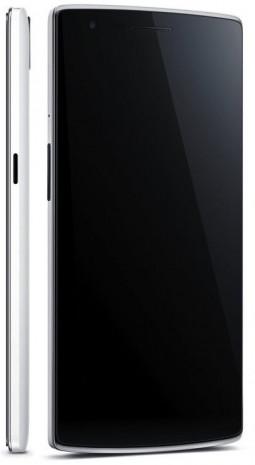 İşte henüz tanıtılan OnePlus One! - Page 4