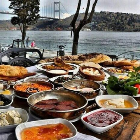 İşte Instagram'ın zengin Türkleri - Page 1