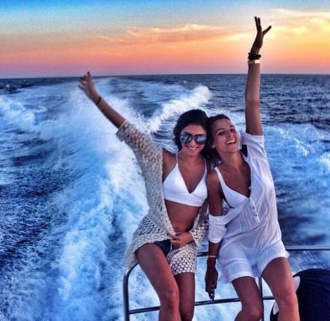 İşte Instagram'ın zengin Türkleri - Page 2