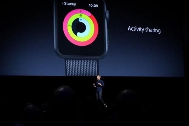İşte iOS 10 ile gelen yenilikler - Page 1