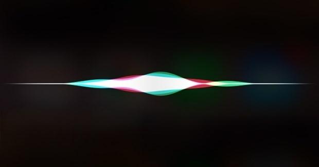 İşte iOS 10 ile gelen yenilikler - Page 4