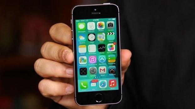 İşte iOS 10'un kullanım oranı - Page 2