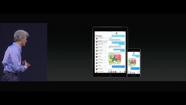 İşte iOS 11 ile gelen tüm yenilikler ve ayrıntılar - Page 2
