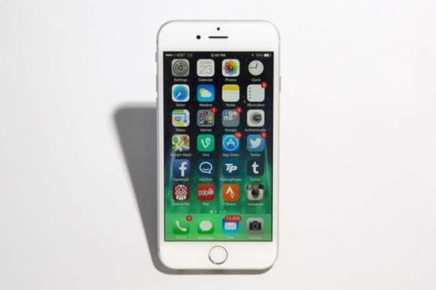 İşte iOS 8 ile  gelen yeni iPhone 6 özellikleri - Page 1