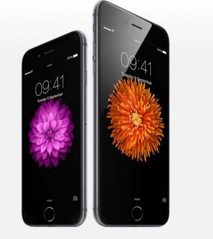 İşte iOS 8 ile  gelen yeni iPhone 6 özellikleri - Page 2