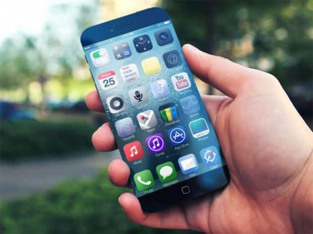 İşte iOS 8 ile  gelen yeni iPhone 6 özellikleri - Page 3