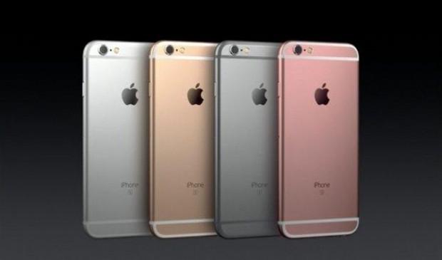 İşte iOS 9'a güncellenecek iPhone ve iPad modelleri - Page 1