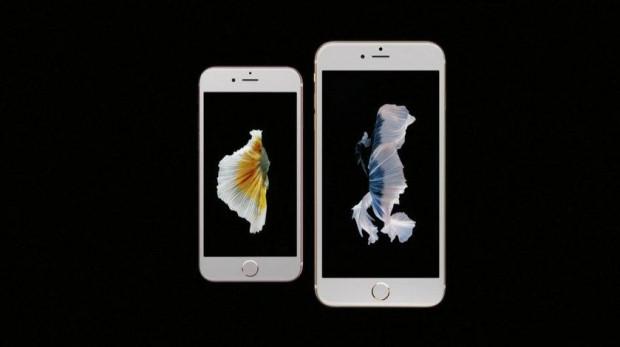 İşte iOS 9'a güncellenecek iPhone ve iPad modelleri - Page 2