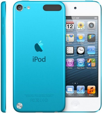 İşte iOS 9'a güncellenecek iPhone ve iPad modelleri - Page 4