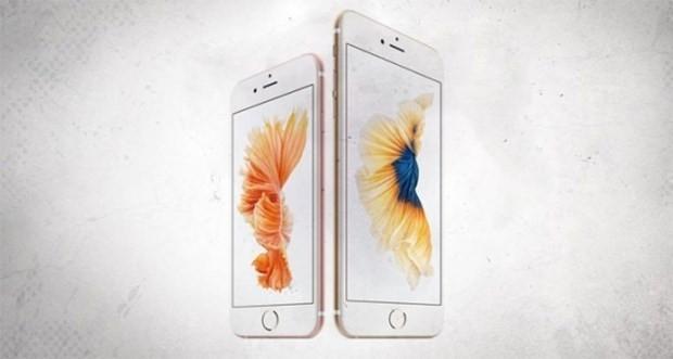 İşte iOS 11 hakkında bilmeniz gereken her şey - Page 3