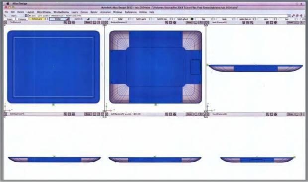 İşte iPhone 2005 yılında böyle tasarlandı - Page 1