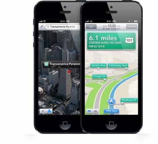 İşte 'iPhone 5' fotoğrafları (Galeri) - Page 1